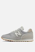 New Balance  - 373v2 - grey (030)