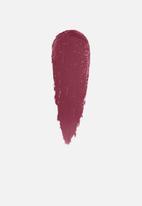 BOBBI BROWN - Mini Luxe Lip Color - Hibiscus