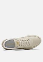 New Balance  - 720 - beige (268)