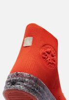 Converse - Converse renew recycled knit hi - renew knit