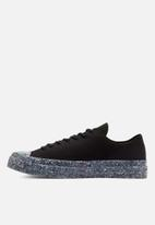 Converse - Converse renew chuck 70 recycled knit ox - renew knit