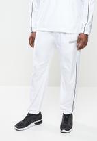 Hurley - Onshore jogger - white