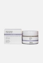 litchi&titch - Brightening & Balancing Eye Cream