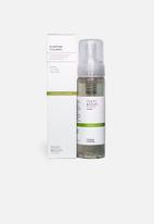 litchi&titch - Clarifying & Calming Foaming Cleanser