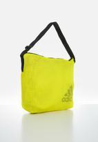 adidas - W st easy shop - yellow