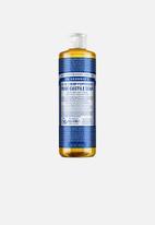 DR. BRONNER'S - Pure-Castile Liquid Soap 18-in-1 Hemp Peppermint