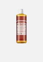 DR. BRONNER'S - Pure-Castile Liquid Soap 18-in-1 Hemp Eucalyptus