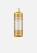 DR. BRONNER'S - Pure-Castile Liquid Soap 18-in-1 Hemp Sandalwood Jasmine