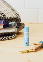 DR. BRONNER'S - Naked Organic Hemp Oil Lip Balm