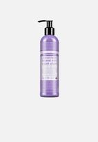 DR. BRONNER'S - Lavender Coconut Organic Hand & Body Lotion