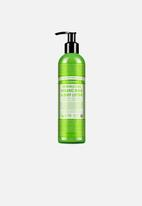 DR. BRONNER'S - Patchouli Lime Organic Hand & Body Lotion