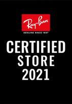 Ray-Ban - 0rb3565 919631 53mm