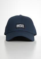 Diesel  - Corry - navy