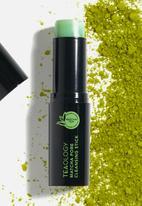 TEAOLOGY - Matcha Tea Pore Cleansing Stick