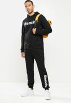 Bench - Ingel trackpant - black