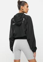 Juicy Couture - Francesca jacket - black