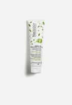 TEAOLOGY - Mini Jasmine Firming Body Cream