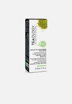 TEAOLOGY - Mini Matcha Ultra Firming Face Cream