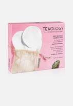 TEAOLOGY - Reusable Bamboo Cotton Pads