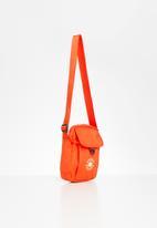 Converse - Crossbody 2 bag - orange