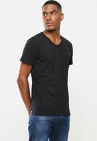 Replay - Replay 3 pack T-shirt v neck - multi