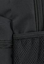 PUMA - Puma phase small backpack - black