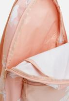 PUMA - Puma phase aop backpack - pink