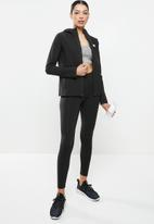 The North Face - Dune sky 7/8 tight - black