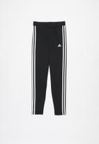adidas Originals - G 3s tig - black & white