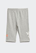 adidas Originals - Mm summer set - multi