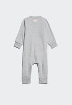 adidas Originals - Mm one - grey
