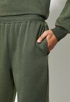 Superbalist - Track pants - khaki