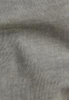 G-Star RAW - Lash r t short sleeve - grey