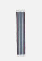 Superbalist - Oblong scarf - multi