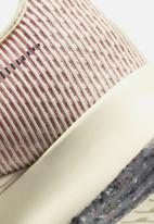 Nike - Air zoom superrep 2 amp - coconut milk/black-lt arctic pink