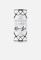 My Beauty Luv - Peptan Type 1 Premium Hydrolysed Collagen Capsules