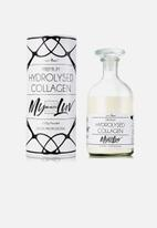 My Beauty Luv - Peptan Type 1 Premium Hydrolysed Collagen Powder