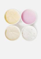 Sleek - Biotin Keratin Hair Treatment Mask