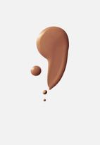 Maybelline - Fit Me® Matte + Poreless Foundation - 352 Truffle