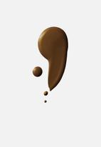 Maybelline - Fit Me® Matte + Poreless Foundation - 380 Rich Espresso
