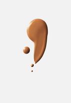 Maybelline - Fit Me® Matte + Poreless Foundation - 348 Golden Almond