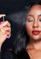 Maybelline - Facestudio® Lasting Fix Makeup Setting Spray