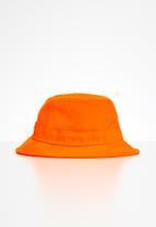 New Era - Essential bucket hat New Era - orange