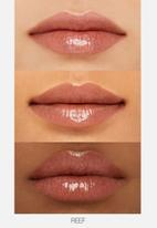 NARS - Oil Infused Lip Tint - Reef (Parallel Import)