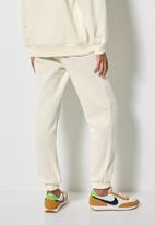 Superbalist - Track pants - cream