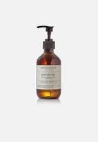 Amanda Jayne - Greenhouse Hand & Body Wash