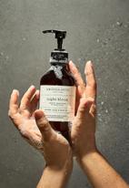 Amanda Jayne - Night Bloom Hand & Body Wash - 300ml