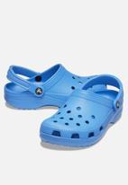 Crocs - Classic clog - powder blue