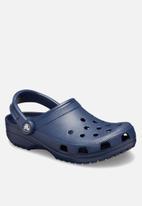 Crocs - Classic - navy