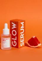 CHICK.cosmetics - Glow Boost Serum - 10% Vitamin C + Vitamin B5